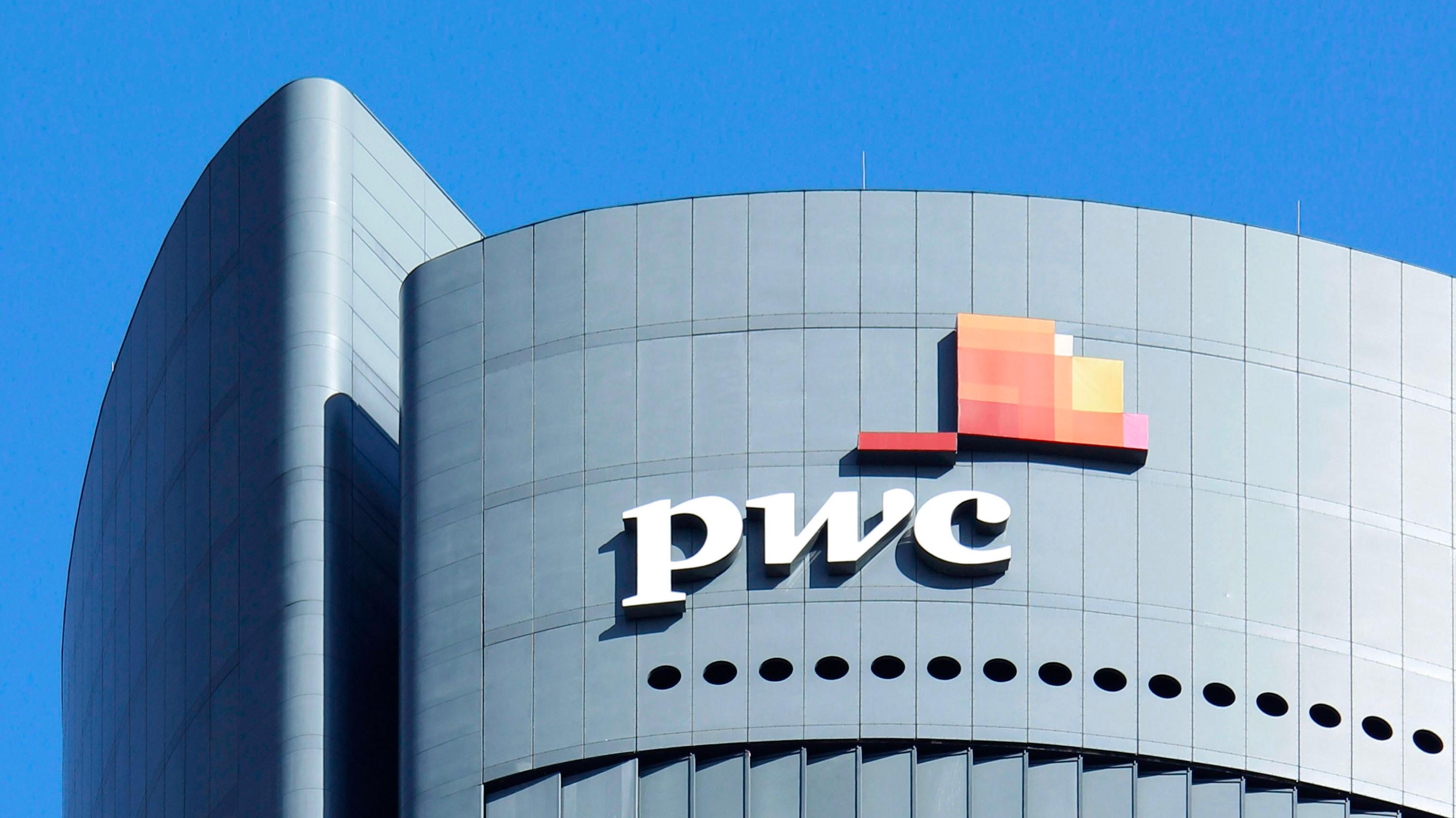 PwC logra la certificación ISO 20000 con Obsidian