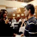 Alejandro Ramos, el data-to-text de Obsidian premiado internacionalmente