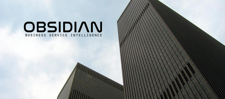 Publicación de la versión 1.4 de Obsidian y nuevas actualizaciones