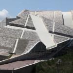 jornada tecnológica sobre productos innovadores en Santiago de Compostela